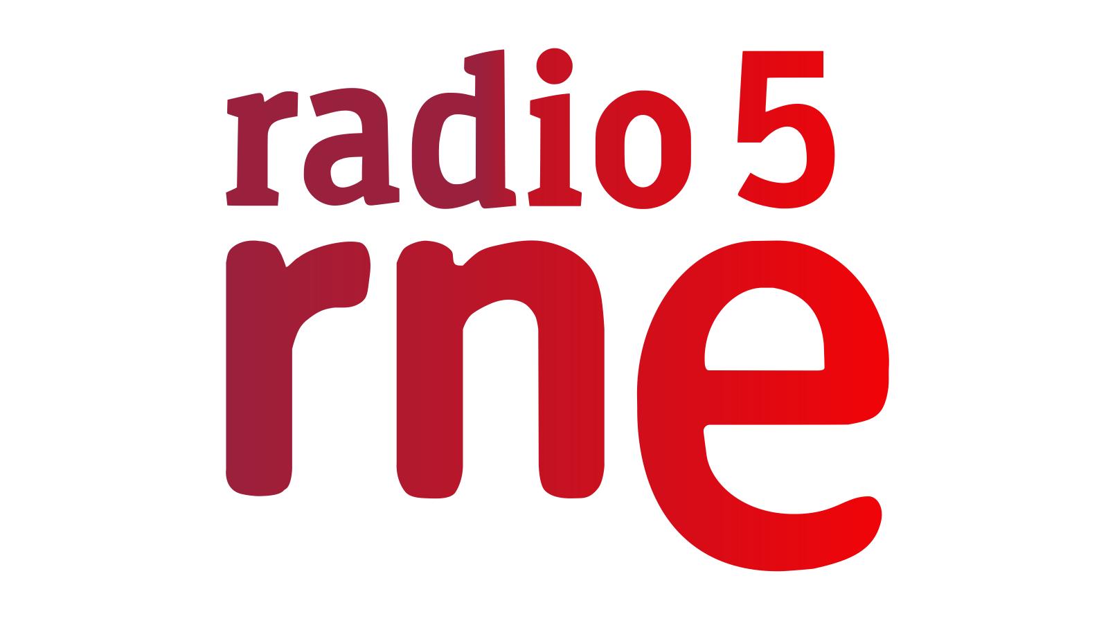 entrevista alto comisionado pobreza infantil radio5