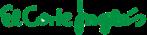 logo El Corte Inglés