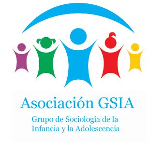 Logo GSIA