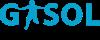 Logo gasol foundation