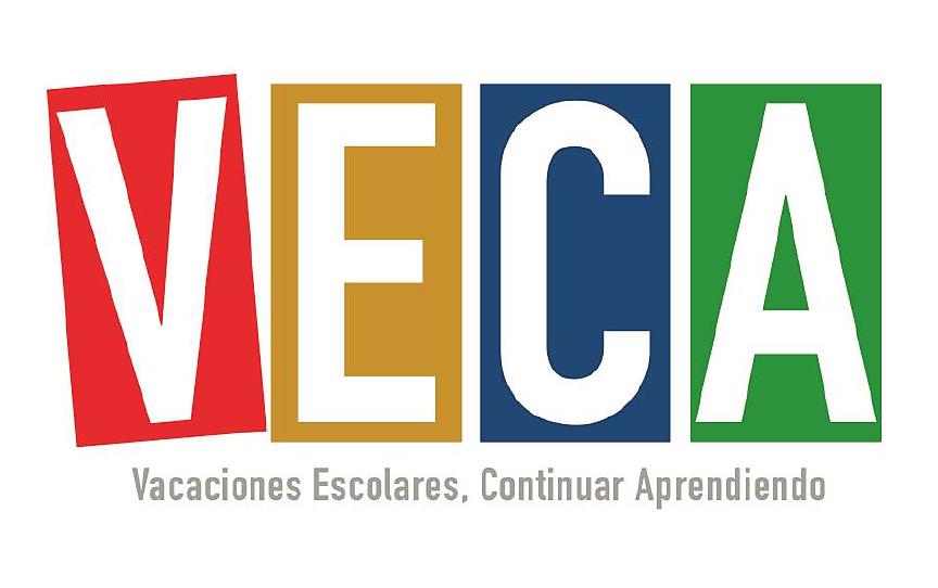 Vacaciones escolares, pobreza infantil, VECA, campamentos, ocio educativo, Alto Comisionado