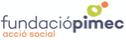 Logo fundación PIMEC