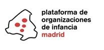 Logo POI Madrid