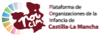 logo POI Castilla - La Mancha