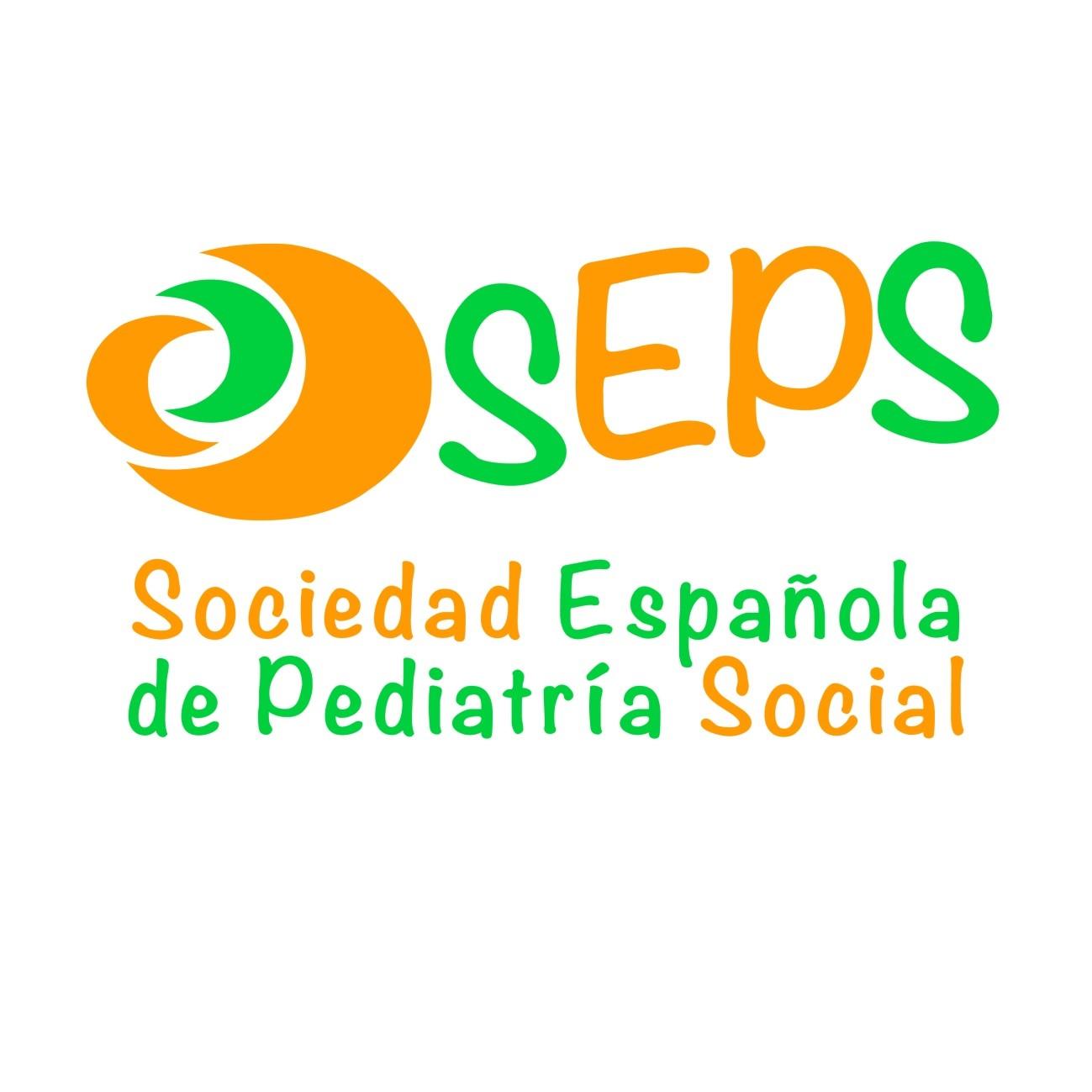 Logo SEPS