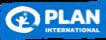 logo Plan Internacional