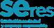 Logo fundación SERES