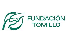 F Tomillo