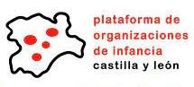 Logo POI Castilla y León