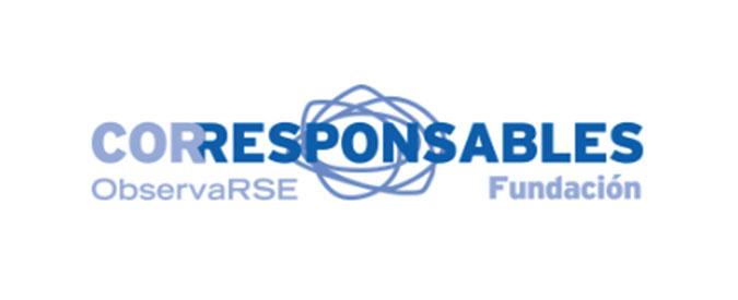 Logo Corresposables