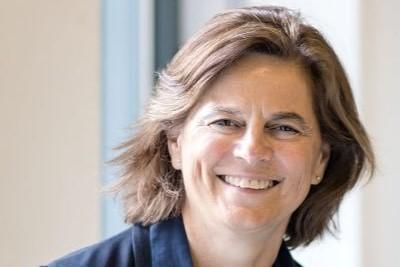 Carmen Morenés