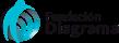 logo Fundación diagrama