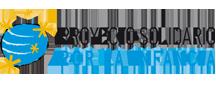 Proyecto solidario logo