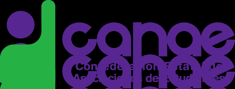 Logo Canae