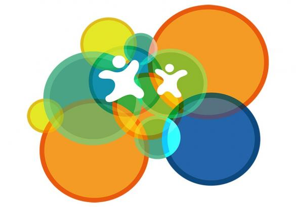 Garantía infantil, viabilidad, comisión europea, pobreza infantil