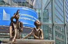 Participación en el XII Foro Europeo sobre los derechos del niño