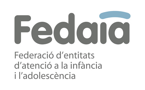 Fedaia